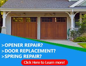 Contact Us | 617-531-9757 | Garage Door Repair Chelsea, MA