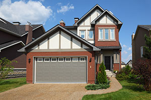 Garage Door Replacement 24/7 Services